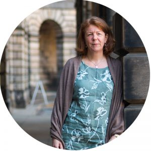 Jane Laidlaw | Psychotherapy and Counselling | Edinburgh